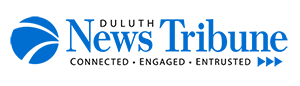 duluthnewstribune logo